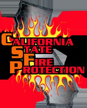 CSFP_Logo